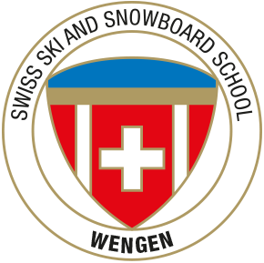 Swiss Ski and Snowboard School Wengen